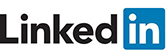 Review us on LinkedIn