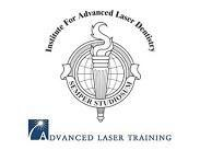 Advanced Laser Training | Clinton Township MI