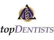 Top Dentist | Clinton Township MI Dentist