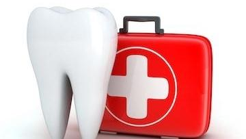 Emergency Dentist Clinton Township